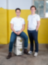 beeyond-founders-portrait.png