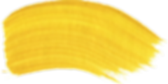 yellow-paint-brush-stroke-1.png