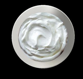 yoghurt-no-bees.png