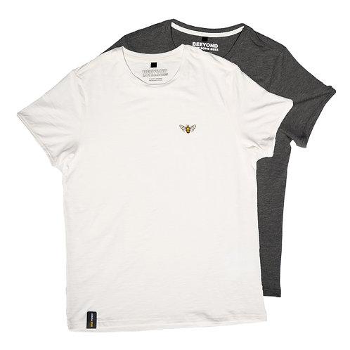 Bee Shirt - Men