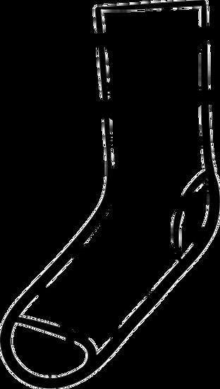 beeyond-sport-sock-drawn-black.png