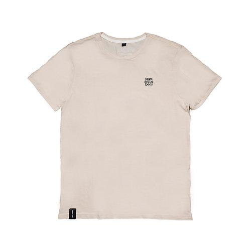 Vision Shirt Sand - Unisex