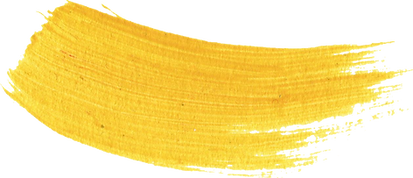 beeyond-brush-yellow-7.png
