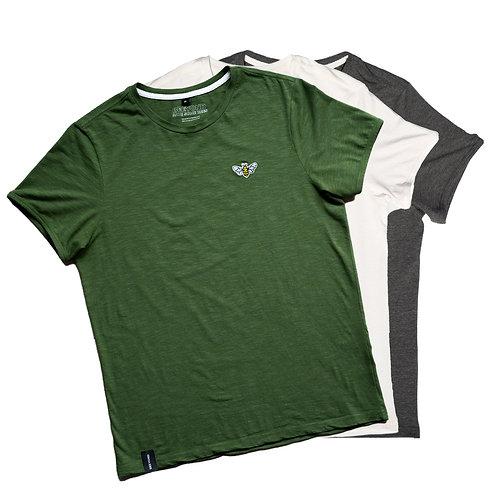 Bee Shirt - Unisex