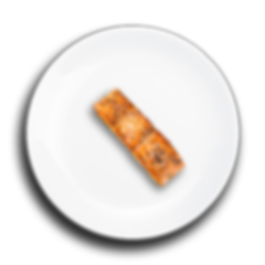 salmon-plate-no-bees.png