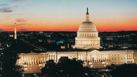 WashingtonDC.jpg