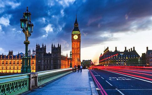 london-2276021.jpg