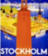 900_Stockholm travel poster.jpg