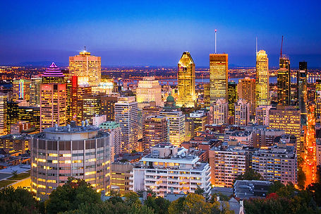montreal-ville-innovation-newtech-1.jpg