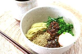 ぶち旨汁なし 担々麺.JPG
