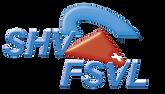 Yoofly olivier nicolet parapente biplace en suiss romande chamrey moléson suisse  pilote fsvl plieur secours