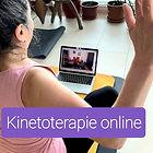 kinetoterapie online logo.jpg
