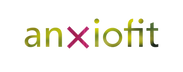 ANXIOFIT_LOGO_TRANSPARENT_BACKGROUND.png