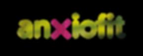 ANXIOFIT_LOGO_TRANSPARENT_BACKGROUND.png