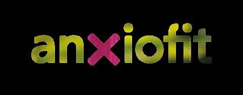 Axiofit AnxioCalm AnxioControl EP107