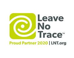 LNT ProudPartner2020-fullcolor.jpg