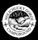 noli gorge cg logo.png
