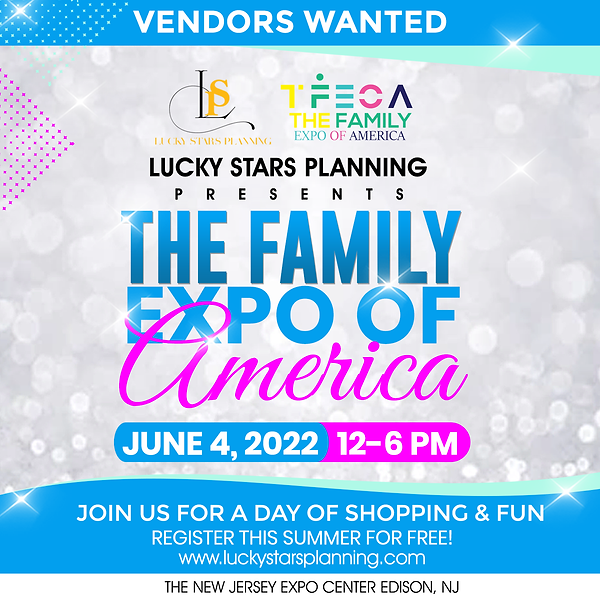 the family expo of America (1).png