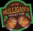 Mulligans-logo-01.png