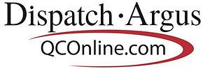 dispatch argus logo.jpg