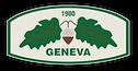 geneva logo.png