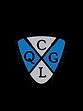 QCGL.webp