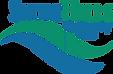 short hills logo.png