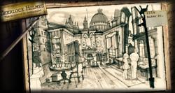 Sherlock-Website-1-980x525