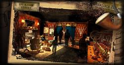 Sherlock-Website-3-980x525