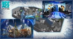 ICE AGE Website 2