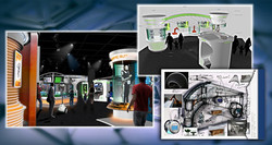 Robots-Website-2-980x525