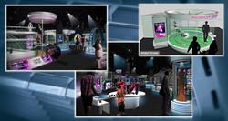 Robots-Website-4-980x525