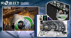 Robots-Website-1-980x525