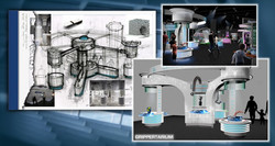 Robots-Website-3-980x525