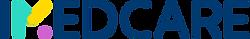 logo_colour_white.png
