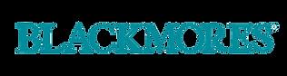 IMGBIN_logo-brand-product-design-font-pn