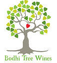 Bodhi Tree Wines_New Logo_2013.jpg
