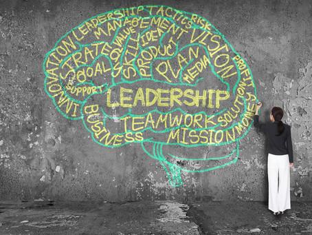Neuroleadership: Increase your Impact