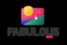 Logo - Vertical - Dark Text.png
