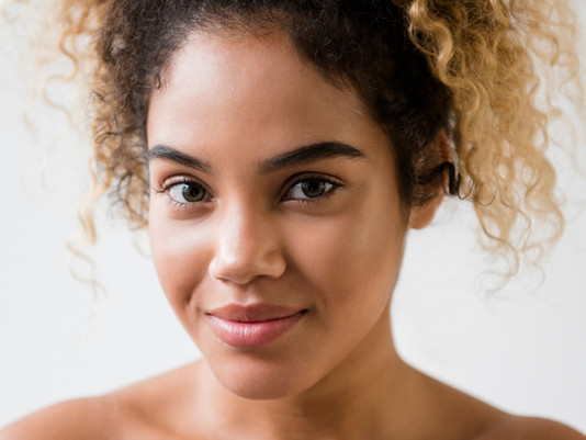 3 Tips for Better Skin This Year