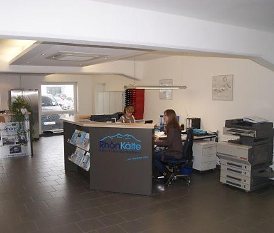 Büro - Kopie.jpg