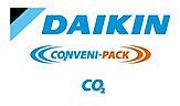 Convenipack-Logo.jpg