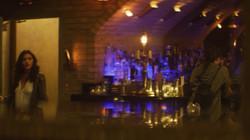 West Side Bar
