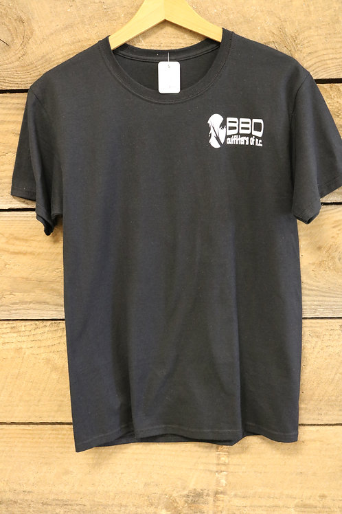 BBD Outfitters T-shirt