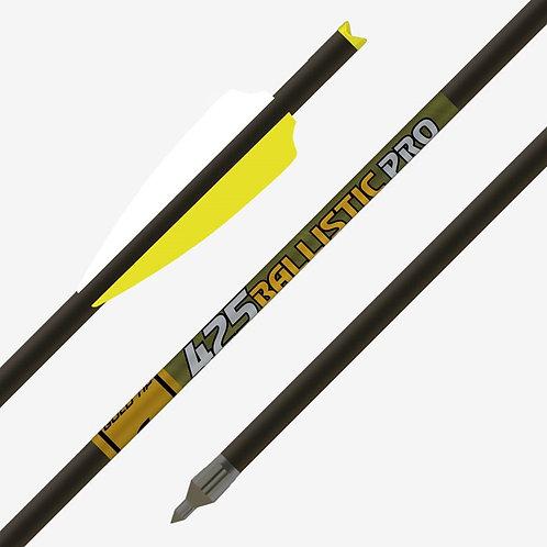 GOLD TIP - Ballistic Pro (Bolt)