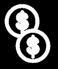 symbols copy 3.png