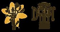 desert lily logo.png