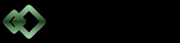 hrh logo.png