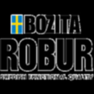 logga_RoburBozita.png