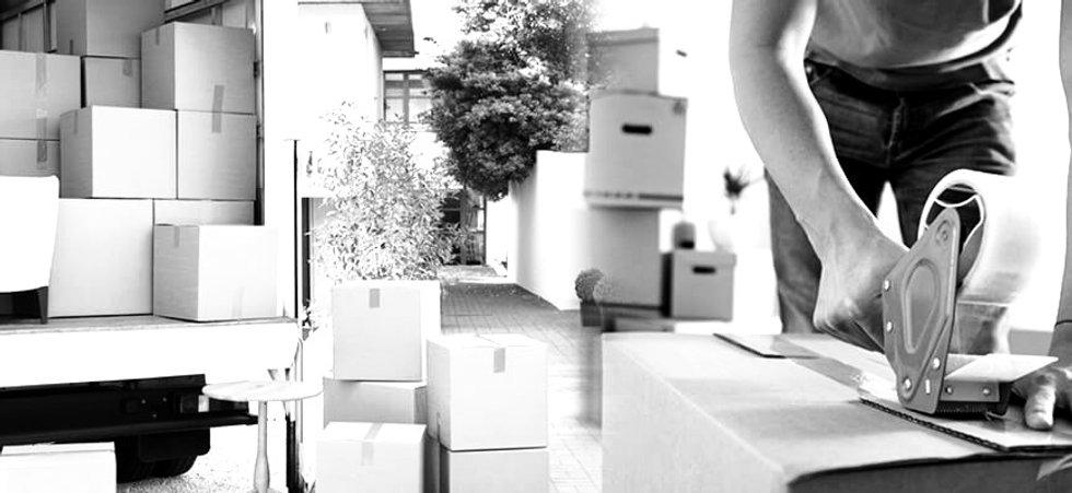 packers-movers-companies-1_edited.jpg